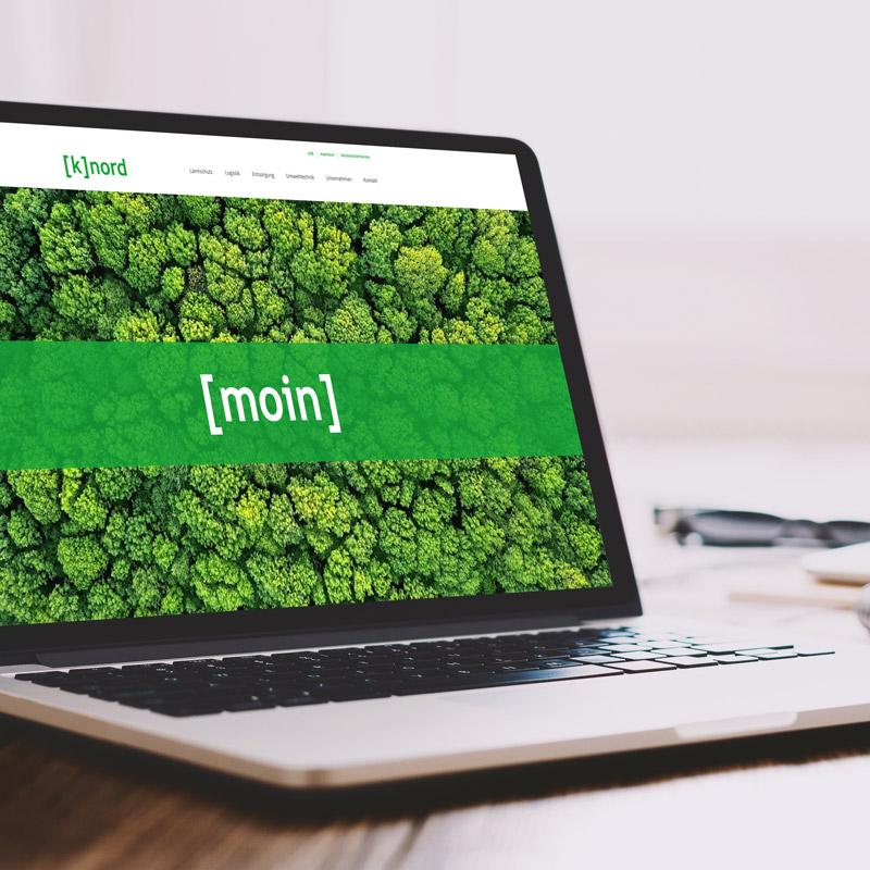 Knord Laptop Downloads