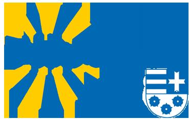Logo Oldenburg