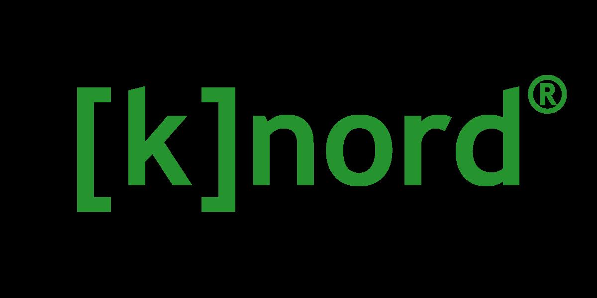 Logo k-nord